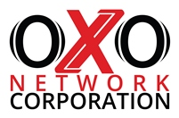 Oxo Network corporation